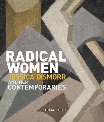 RadicalWomen, jacket
