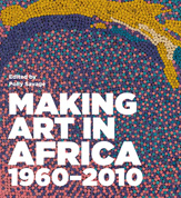 Making Art in Africa