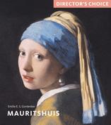 Directors Choice - Mauritshuis