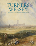 Turners Wessex