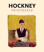 Hockney Printmaker