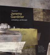 The Art of Jeremy Gardiner: Unfolding Landscape