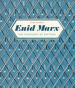 Enid Marx: The Pleasures of Pattern